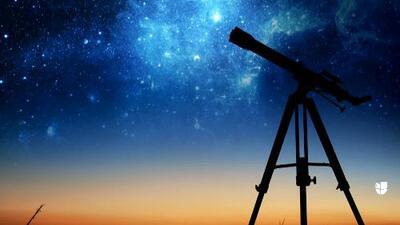 Horóscopo del 22 de septiembre | Prepárate para un panorama astral muy complejo