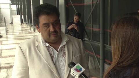 Un padre mexicano quedó detenido en su cita con ICE en Nueva York y afronta la deportación