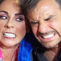 Federica P. Luche estalla de celos por culpa de Camila Cabello