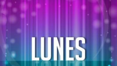 Acuario - Lunes 15 de octubre: Luna nueva, tiempo de inicios