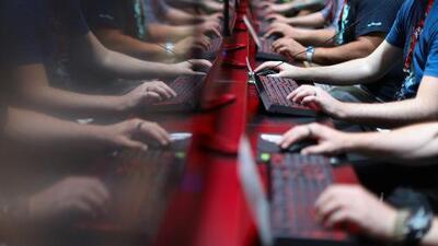Tu Tecnología: ¿Cómo afecta a los consumidores la eliminación de la neutralidad en la red?
