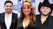 Los delitos por los que Jenni Rivera, Gerardo Ortiz, Larry Hernández y otros famosos terminaron en la cárcel