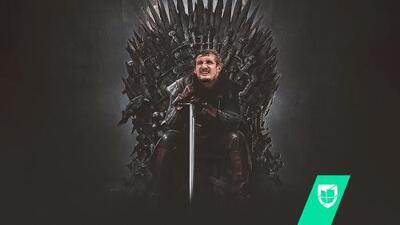 Joey Bosa aparecerá en capítulo de 'Game of Thrones'