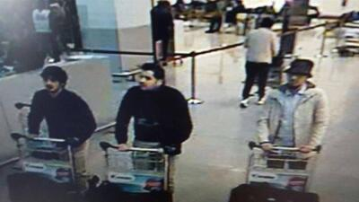 The Bombings in Brussels: A Sign of ISIS's Strength or Weakness?