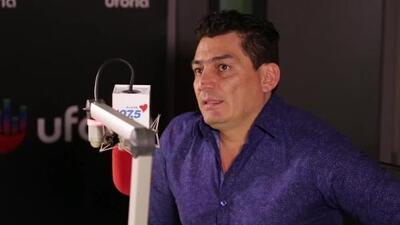 Las últimas horas de Lilián Elizalde, la novia que murió en el auto de José Manuel Figueroa