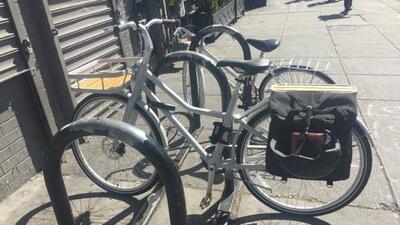 Montamos una bicicleta Ikea y te contamos si vale la pena
