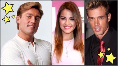 Actores por accidente: no estaba en sus planes y se convirtieron en estrellas de telenovela