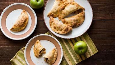 Celebra el #dulcedelecheday con estas deliciosas recetas