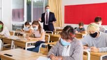 Las 10 mejores escuelas preparatorias en Arizona, según estudio