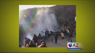 Ensenada, Baja California, un sitio con encanto