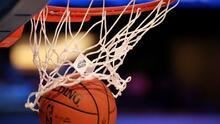 Listas las reservas para el NBA All Star Game