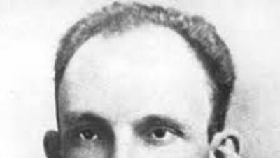 A José Martí, este 28 de enero