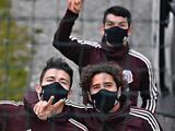 La Selección Mexicana confirma que enfrentará a Costa Rica en partido amistoso