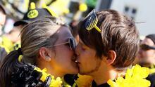 Los apodos cariñosos mejoran tu relación en pareja, dicen expertos
