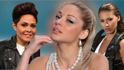 Mentiras, verdades y desamor: la honestidad de Josephine Ochoa cuestionada por sus ex