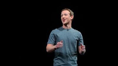 """Zuckerberg anuncia la nueva misión de Facebook: """"Un mundo más unido"""""""