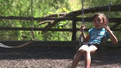 Actividades recomendadas para niños durante estas vacaciones del verano