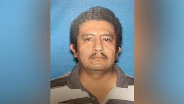 Arrestan a sospechoso de matar a una mujer, abusar sexualmente de otra mujer y encadenarla a una cama