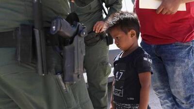 El abuso de niños separados en la frontera no se ha detenido, asegura Children at Risk