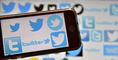 Twitter estrena función con inteligencia artificial para proteger a sus usuarios