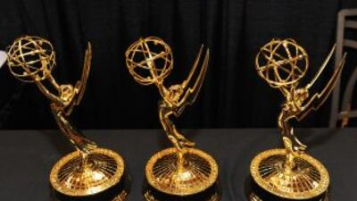 Univision Chicago está nominado a 13 premios Emmy