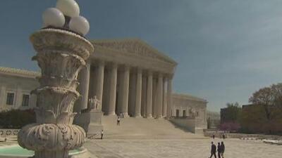 Corte Suprema decide no actuar sobre DACA