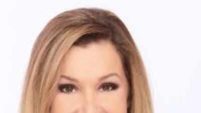 Sandra Peebles