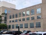 El distrito escolar de Filadelfia aplaza el regreso de la instrucción en persona y esto debes saber