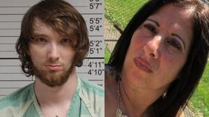 Matan a puñaladas a mujer durante compra de refrigerador por Facebook Marketplace
