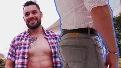 Ellos también son vanidosos: hombres que acuden a la frontera a realizarse cirugías plásticas