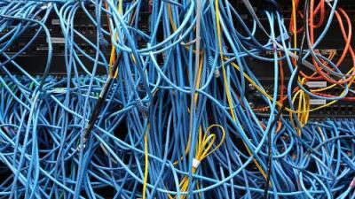 La 'pesadilla digital': así podría ser el futuro sin acceso libre a internet