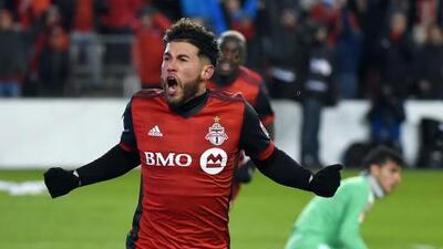 A cara o cruz: Toronto FC buscará hacerse grande ante Tigres en el 'infierno' de 'El Volcán'