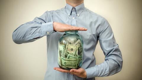 Horóscopo del 4 de enero | Sigue tus intuiciones con el dinero