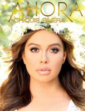 Entre el drama y la polémica Chiquis lanza su nuevo disco 'Ahora'