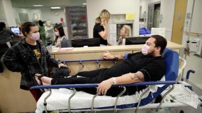 Alerta por aumento de los casos de gripe esta temporada: respondemos a las dudas más frecuentes