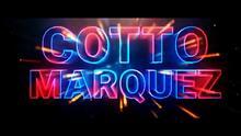 ¡Se armó! Cotto vs. Márquez ya se promociona en redes