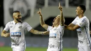 ¿Dónde, hora y cuándo se juega la Final Copa Libertadores 2021?