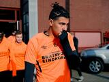 Suspenden partido del PSV por un positivo de COVID-19 en equipo rival