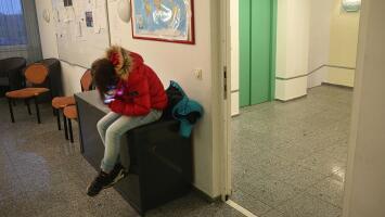 Los efectos en la salud mental de los jóvenes que está dejando el confinamiento por el coronavirus