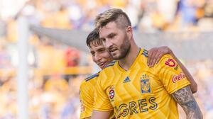 """Jurgen Damm no ve a Gignac en la MLS: """"Se retira en Tigres"""""""