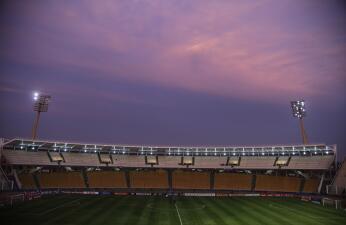La historia tras el estadio Mario Alberto Kempes, sede del amistoso de Argentina y México