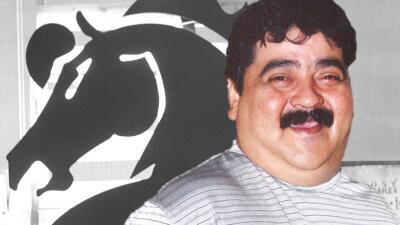 Así era 'Pony Choche', el integrante de Bronco que conquistó a los niños de México y el mundo