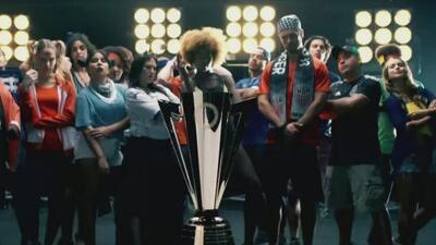 Lo que no te puedes perder de la Copa Oro de la Concacaf
