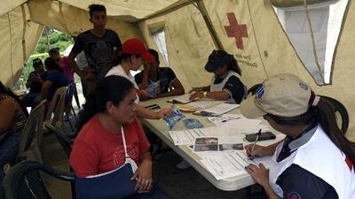 ¿Cómo ayudar a las víctimas del volcán de Fuego en Guatemala? Así puedes hacerlo desde EEUU