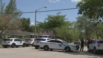 Arrestan a un veterano que se atrincheró en un hogar de ancianos en el noroeste de Miami