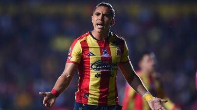 Las dudas que deja Morelia, la Liga MX, la Regla 20/11 y su artículo 27