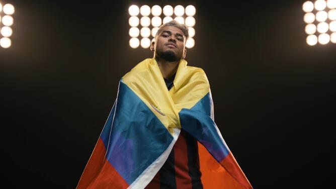 Anatomía de un goleador: Josef Martínez, la 'máquina' venezolana que rompe todos los récord en la MLS