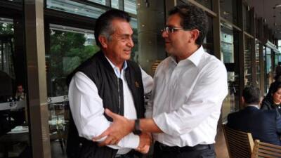 Independientes en México se echan culpas ante señalamientos por uso de credenciales fraudulentas