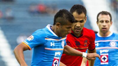 Previo Morelia vs. Cruz Azul: Monarcas inicia su camino a la salvación ante La Máquina