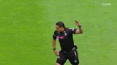 Highlights: Pachuca at Puebla on August 16, 2019
